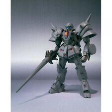 Bandai Robot Spirits Gundam F91 Denan Zon R073 Action Figure