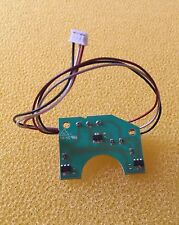 Saeco Kit CPU Sensor Hahnenkörper / Ventil saeco Odea Talea