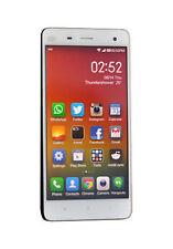 Xiaomi Mi4 - 16 GB - White - Smartphone