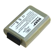 HQRP Bateria para Vtech i5808, i5858, i5871, ip5825, ip5850 Telefono inalambrico