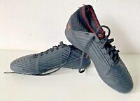 Adidas Predator Tango 18.3 - TF Football Trainers - Astro Turf - UK Size 3 (141)