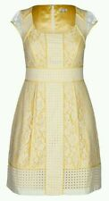 Lace City Chic Machine Washable Clothing for Women