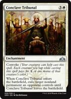 Light Play Foil Englis 1x MTG Ravnica: City of Guilds Chorus of the Conclave