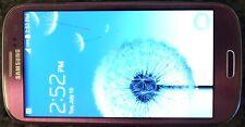 Samsung Galaxy S3 (S III) SPH-L710 - 16GB - Amethyst Purple (Sprint) Smartphone