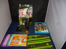 Wii U Tokyo Mirage Sessions #FE Fortissimo Edition _ per Nintendo WII U _ PAL IT