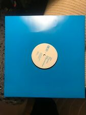 "PET SHOP BOYS AXIS LIMITED EDITION 12"" VINYL NEW & UNPLAYED"