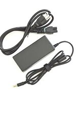 AC Adapter Charger for Acer Chromebook C710-2827 C710-2833 C710-2847 C710-2856
