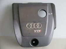 Verkleidung Motor AUDI A3 (8L1) 1.9 TDI