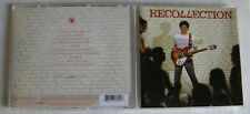 LAURENT VOULZY (CD) RECOLLECTION