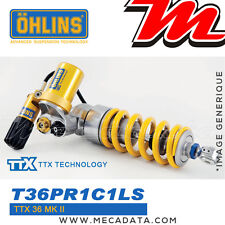 Amortisseur Ohlins MV AGUSTA F3 675/800 (2015) MV 1204 MK7 (T36PR1C1LS)