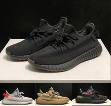 Moda Uomo Donna Sport Boost Sneakers Sneakers Stringate Scarpe da corsa Unisex