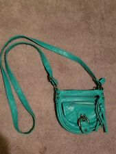 Claire's Girls Youth Purse