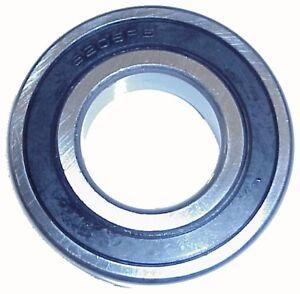 Wheel Bearing-Axle Shaft Bearing PTC PT206FF