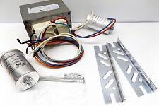 TOPSTAR BB-0150HPA6HC HIGH PRESSURE SODIUM 4-TAP BALLAST 150 WATT