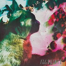 Pale Saints - The Comforts Of Madness [30th Anniversary Remaster] (NEW 2 x CD)