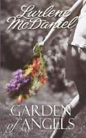 Garden of Angels by Lurlene Mcdaniel