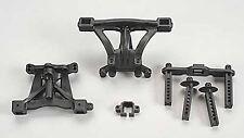 Traxxas Revo E Revo Front and Rear Body Posts and Mounts TRA5314
