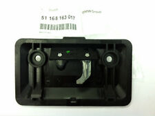 Genuine BMW F23 X3 2011-2017 Beige Glove Department Box Door NEW 51166839001