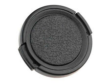 40.5mm LC-40.5 Snap-on Universal Front Lens Cap for V1, J1, J2, NEX5R NEX 6L