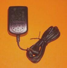 26-460040-4Ul-100 New Oem Vtech S005Iu0600040 Power Adapter 6 V 400 mA C3.7