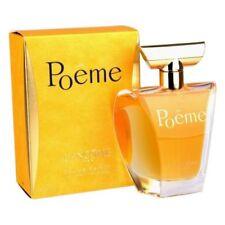 Lancôme Paris Fragrances for Women