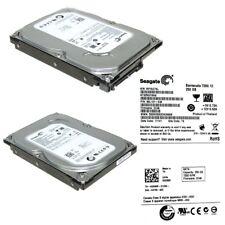Disque dur DELL 0g998r SATA 250 go 7200rpm 8 Mo ST3250318AS