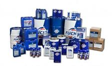 ENG-FUCHS OIL & LUBRICANTS | FL AUTHORIZED DEALER, IMPORTER AND REPRESENTATIVE