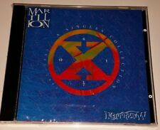 Marillion - Six of One, Half-Dozen of the Other (1992) New And Sealed CD