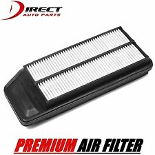 HONDA ENGINE AIR FILTER FOR HONDA ACCORD 2.4L ENGINE 2003 - 2007