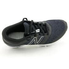 Baskets New Balance pour femme pointure 39