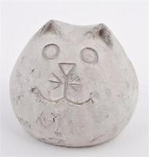 Skulpturen mit Katzen-Motiv und 1 bis 30cm Höhe