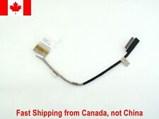 1Pc LCD LED video flex cable for Lenovo G500 G505 G510 display screen cable/_NEW