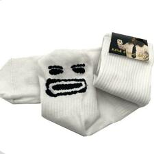 Mens Mick Foley WWE Mankind Mr. Socko Socks Slam Crate