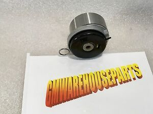 2011-2016 CHEVY CRUZE 1.8 TIMING BELT TENSIONER NEW GM #  55574864