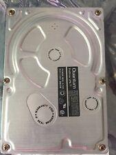Festplatte Bestückungsautomat Siemens MS128 HP 362