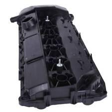 FOR BMW 02-06 E46 325 330 525i Z3 X5 I6 2.5L 3.0L Engine Valve Cover 11127512839