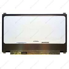 Pantallas y paneles LCD Samsung Resolución Full HD (1920 x 1080) para portátiles sin anuncio de conjunto