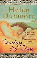 "Counting the Stars Helen Dunmore ""AS NEW"" Book"