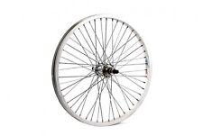 Weinmann Bicycle Rear Wheel