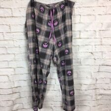Disney Exclusive Pajama Jack Black Pajamas