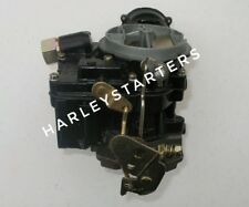 MARINE RBLT CARB 2 BBL ROCHESTER MIE 233 1376-5659A1