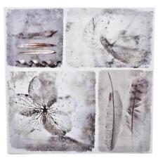 Deko-Bilder & -Drucke mit Blumen- & Gärten mittlerem Wasserbedarf