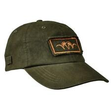 Blaser Argali Patch Cap OSFA  Green  Other Hunting Clothing & Accs