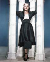 8x10 Print Betty Hutton Beautiful Fashion Portrait #1a008