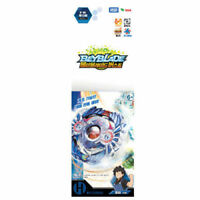 BeyBlade Burst B-44 Booster Holy horusood. Takara Tomy Original BOX Top High -Nu