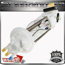 FUEL PUMP ASSEMBLY w/O Pressure Sensor FOR 96 Chevy S10/ GMC Sonoma 4.3L V6