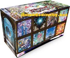 Yu-Gi-Oh! Giudizio della Luce Edizione Deluxe (Imperatrice della Profezia) ITAL