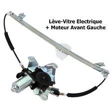 Mecanisme Leve Vitre Electrique Avant Gauche pour Ford Transit 2002-2013 4523921
