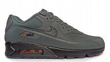 Nike Air Max 90 Essential Sportschuhe Turnschuhe Herrenschuhe  DC4116 001  SALE%
