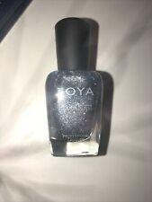 "Zoya ""Isti� Holiday Intriguing 2020 Blue Gray Pixie Dust! New!"